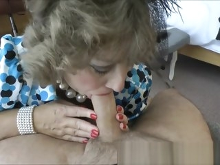 mature stockingbabe_083_Naughty wet pussy HQ milf video