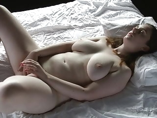 fingering Ifm 27 orgasm video