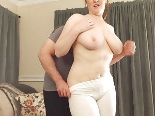 top rated Cuckolded by PT cuckold video